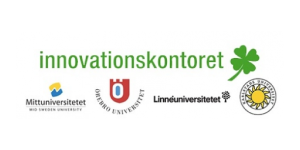 Innovationskontoret